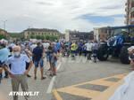 FIera della Nocciola - Castagnole Lanze - 31 agosto 2020