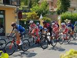 Gran Piemonte 2020