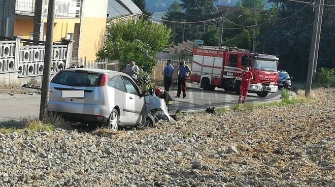 incidente tonco