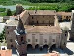 mostra roby giannotti monastero bormida