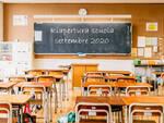 riapertura scuole piemonte 2020