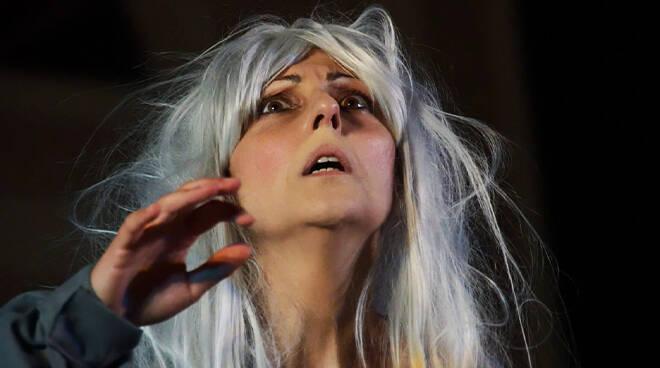 "Teatro: in scena a Monastero Bormida ""Streghe"""
