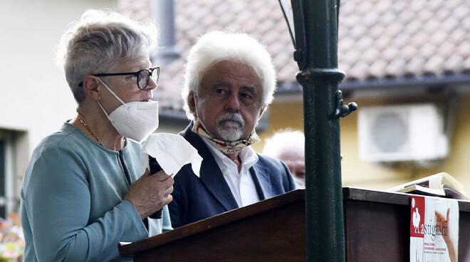 Al Basinetto presentato il nuovo Astigiani