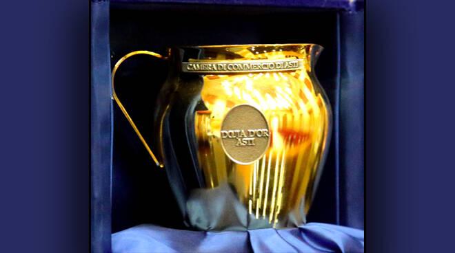 La Douja d'Or 2020 accende le notti di Asti