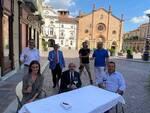 Langhe Monferrato Roero On Air: 5 giorni di dirette social per promuovere il territorio