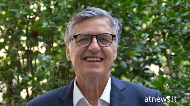 Mario Sacco