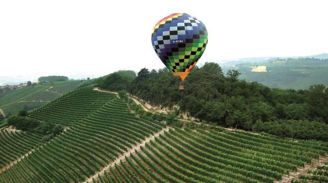 mongolfiera foto credit davide dutto