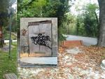 Nuovi episodi di vandalismo a cocconato d'asti