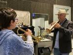 Open day all'Istituto di Musica Verdi di Asti