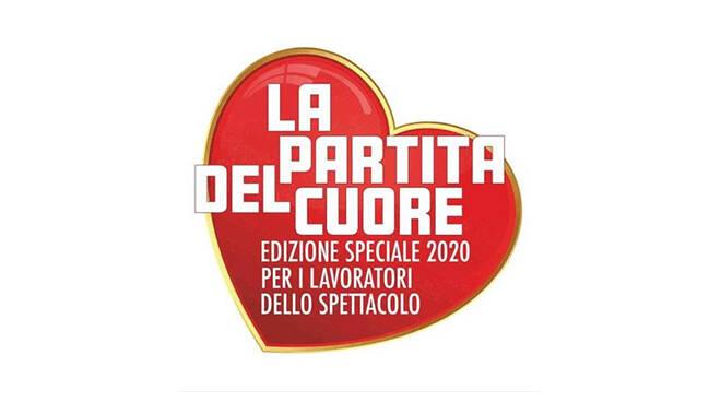 Partita del Cuore, a Verona i video dei rapper di Asti e Govone