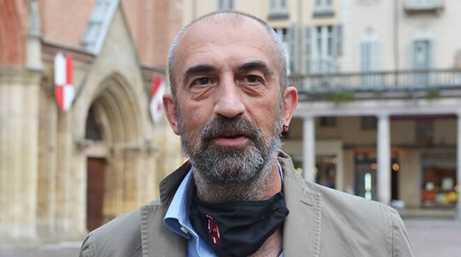 Mario Malandrone