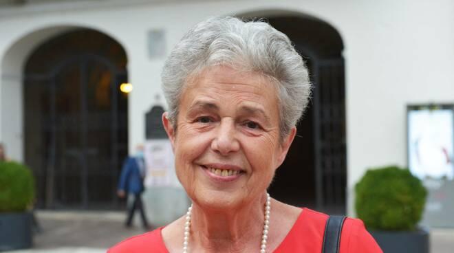 Angela Quaglia