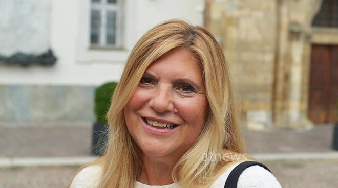 Maria Ferlisi
