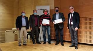 """Premio Letterario Nazionale """"Bere il territorio"""""""