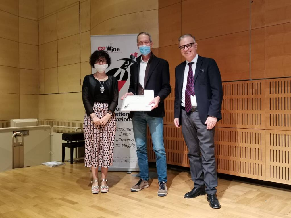 Premio Letterario Nazionale