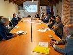Presentazione progetto Coldiretti-Consorzio