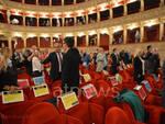 Presentazione tappa 19 Giro d'Italia 2020: Morbegno-Asti
