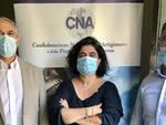 Siglata la convenzione tra CNA e Asso.Forma per la formazione sicurezza sul lavoro