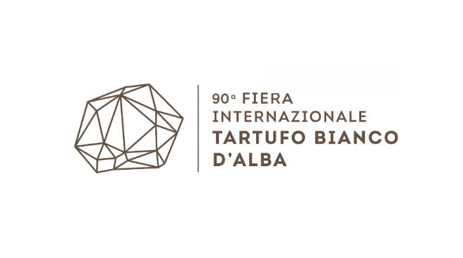 90ª edizione della Fiera Internazionale del Tartufo Bianco d'Alba