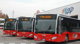 autobus asp asti