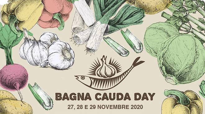 Bagna Cauda Day