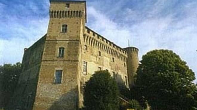 castello monticello d'alba