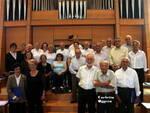 coro polifonico carlo oggero