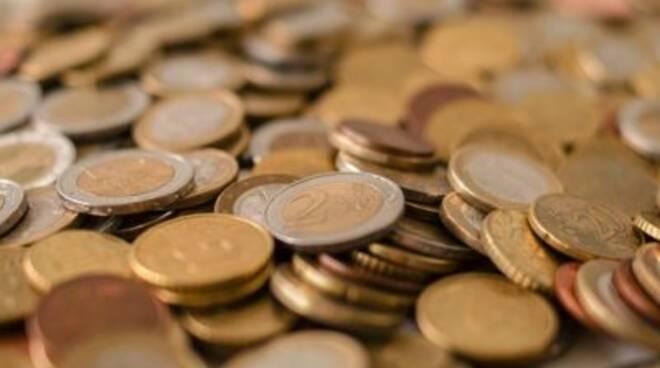 finanziamenti monete contante prestiti