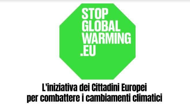 STOPGLOBALWARMING.EU