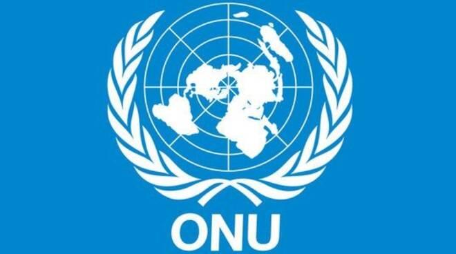 giornata internazionale nazioni unite