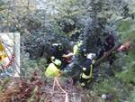 incidente agricolo castelnuovo don bosco
