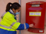 Installate nuove cassette postali in 22 comuni astigiani