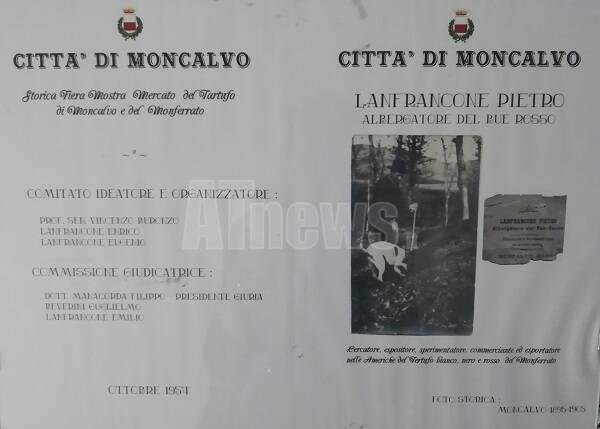 intervista emilio lanfrancone moncalvo