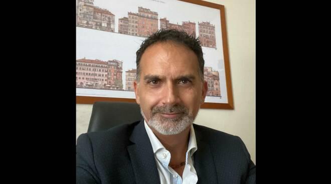 Luigi Giacomini