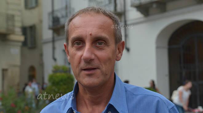 Massimo Cerruti Asti
