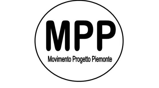 Movimento Progetto Piemonte