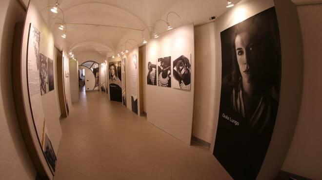 museo civico moncalvo decreto città di moncalvo