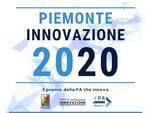 piemonte innovazione 2020