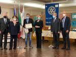 premio covid rotary per croce verde nizza monferrato