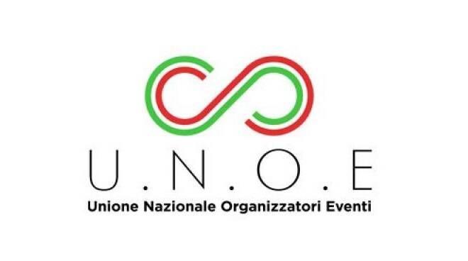 unione nazionale organizzatori eventi