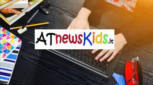atnewskids