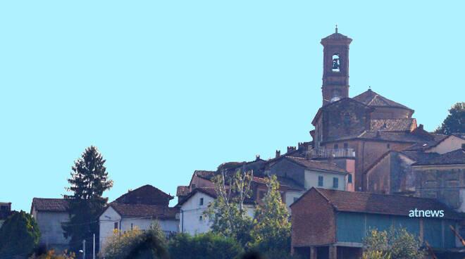 Calliano - Asti