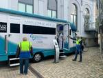 campagna antinfluenzale alba