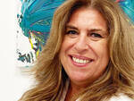Cinzia Ortega