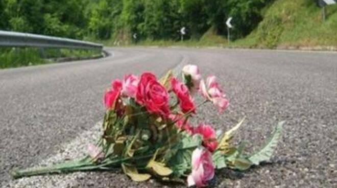 giornata mondiale vittime della strada