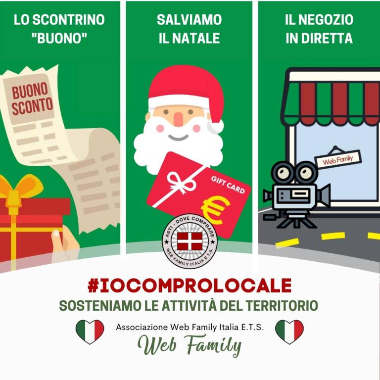 iocomprolocale web family