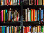 libreria, librerie