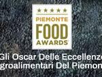piemonte food awards 2020
