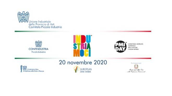 pmi day 2020