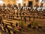 protesta commercianti Nizza